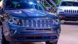Matrículas de automotores se redujo 20% en marzo: Comité Automotor Colombiano