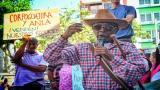 La Guajira, en defensa del arroyo Bruno