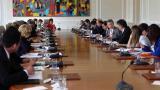 Expectativa por movimientos de ministros y altos cargos en el gabinete de Santos