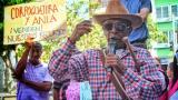 Arroyo Bruno: la otra lucha de los wayuu