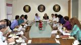 """Tertulia EH: """"La situación de violencia de género en el Atlántico es crítica"""""""