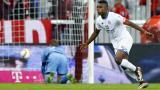 El Mainz ejecuta por 6,5 millones la opción de compra del colombiano Jhon Córdoba