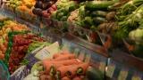 Barranquilla registró la mayor inflación en la Región Caribe