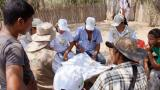 ONU denuncia campaña de desprestigio a restitución de tierras, especialmente en la Costa