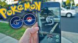 Pokémon Go supera las 7,5 millones de descargas en Estados Unidos