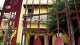 Distrito embarga el Museo Romántico por Valorización 2012