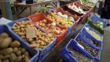Inflación se disparó hasta 5,65% en lo corrido del año