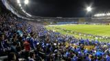 Dimayor sanciona a Millonarios con multa y cuatro partidos a puerta cerrada