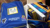 Rectores defienden kits de educación sexual en Santa Marta