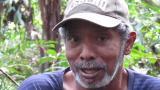 En video: ELN difunde prueba de supervivencia del secuestrado Odín Sánchez
