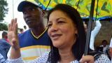 CNE no descarta que en Arroyohondo haya una tercera elección para alcalde