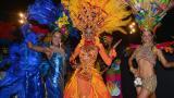 ¡Cartagena celebra este viernes 205 años de independencia!