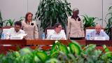 Lea aquí el texto completo del nuevo acuerdo de paz