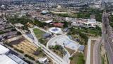 En video: ABC del nuevo parque Elías Muvdi, que abre este sábado