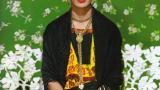 Muestra revela a Kahlo y Rivera a través de viaje artístico y arquitectónico
