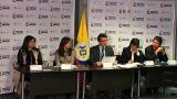 En últimos 48 años, colombianas pasaron de tener siete hijos a dos