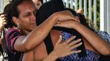 Masacres en cárceles de Brasil fue por negligencia y hacinamiento: Amnistía
