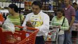 """Analista dice que """"fórmula perfecta"""" para hiperinflación se haría realidad en Venezuela"""