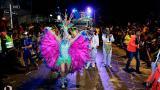 En municipios del Atlántico habrá excepciones del Código para Carnaval