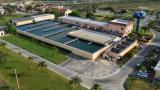 Falla eléctrica en Acueducto ocasiona 'corte' de agua en 36 sectores de Barranquilla