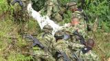 Otro soldado fallece tras picadura de abejas africanizadas en el Cesar