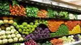 La inflación se redujo en los últimos siete meses.
