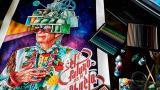 Fin de semana de cine bajo las estrellas en Barranquilla