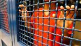 Estados Unidos busca acelerar deportación de inmigrantes encarcelados