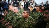 """Condenan a 21 militares por """"falsos positivos"""" de Soacha"""