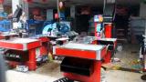 En video   Saqueos en supermercado durante los desmanes en Buenaventura