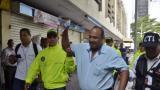 Legalizan capturas e imputan cargos a los Quiroz por el caso Blas de Lezo