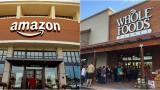Las razones de Amazon para comprar supermercados Whole Foods