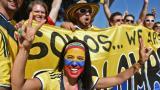 Top 10 de las canciones más colombianas para celebrar este 20 de Julio