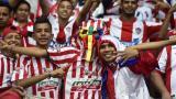 Dimayor confirma que Junior vs. Nacional se jugará a las 4 de la tarde
