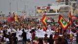 Fiestas de Independencia, en firme para ser declaradas Patrimonio Inmaterial del país