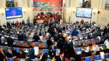Desvíos de recursos del Foes en Electricaribe, a debate en el Congreso