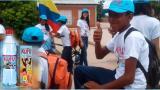 Pediatras advierten que bebida lanzada en La Guajira no aporta a la nutrición de los niños
