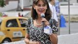Marta Lucía Ramírez aspiraría a la presidencia a través de las firmas