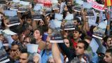 Gobierno español insiste en que referéndum catalán es ilegal