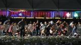 Terror en Las Vegas: 58 muertos en tiroteo durante concierto