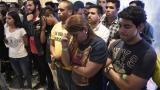 Triunfo del oficialismo aleja a Venezuela de una salida a la crisis