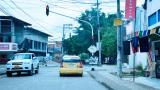 Autoridades piden a comerciantes de Sincelejo que denuncien extorsiones