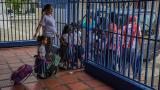 Medida del alcalde de Soledad desata una polémica nacional