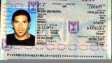 El pasaporte de Assi Moosh