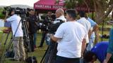 La prensa brasileña no cree en el Flamengo de Rueda