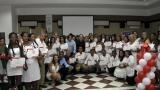 Municipios del Atlántico tendrán 110 conciliadores de conflictos