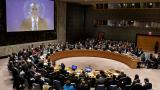 Jerusalén: EEUU queda aislado en el Consejo de Seguridad de la ONU