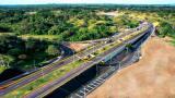 Gobierno aprueba $330.000 millones para proyecto vial Ruta del Sol II