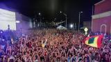 Distrito expidió Decreto en el que otorga excepciones para celebración del Carnaval