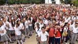 Colegios públicos aún tienen cupos disponibles: MEN pide buscar estudiantes casa a casa